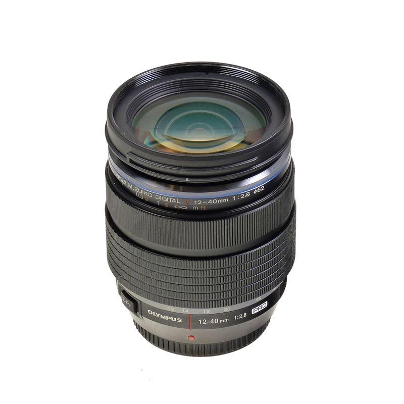 olympus-m-zuiko-digital-12-40mm-1-2-8-pro-sh5485-2-39720-90