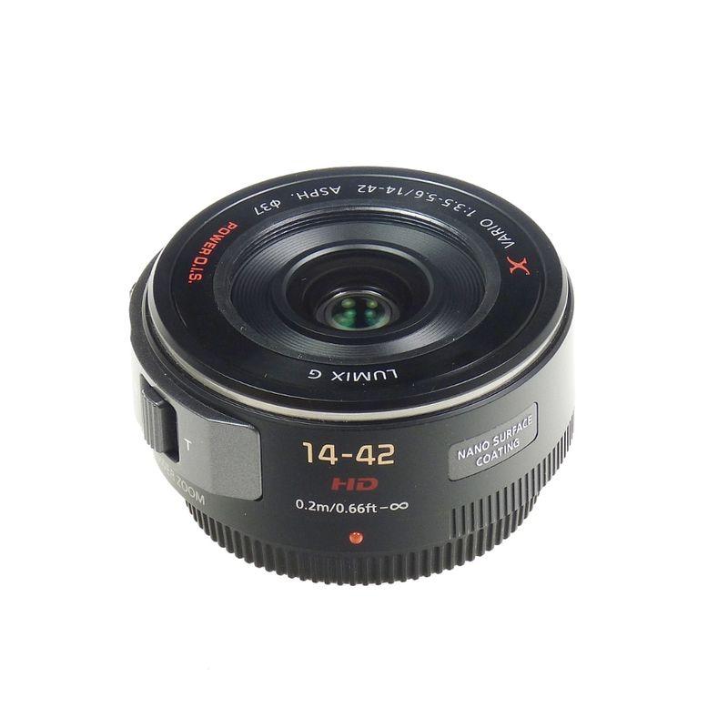 panasonic-lumix-g-x-vario-powerzoom-14-42mm-f-3-5-5-6-sh5485-3-39721-762