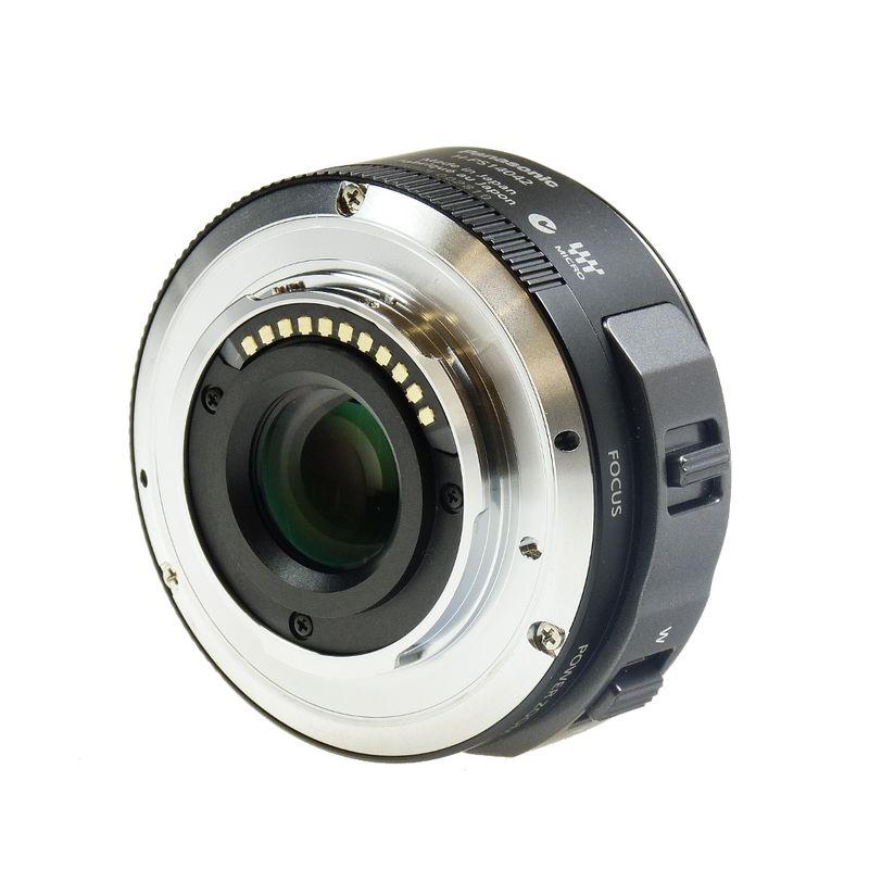 panasonic-lumix-g-x-vario-powerzoom-14-42mm-f-3-5-5-6-sh5485-3-39721-2-869