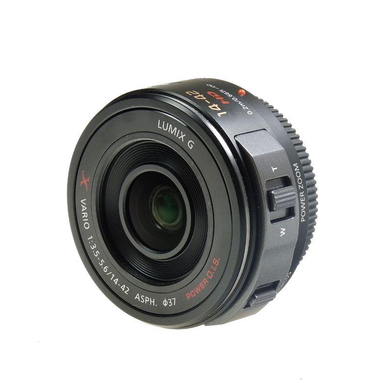 panasonic-lumix-g-x-vario-powerzoom-14-42mm-f-3-5-5-6-sh5485-3-39721-1-133