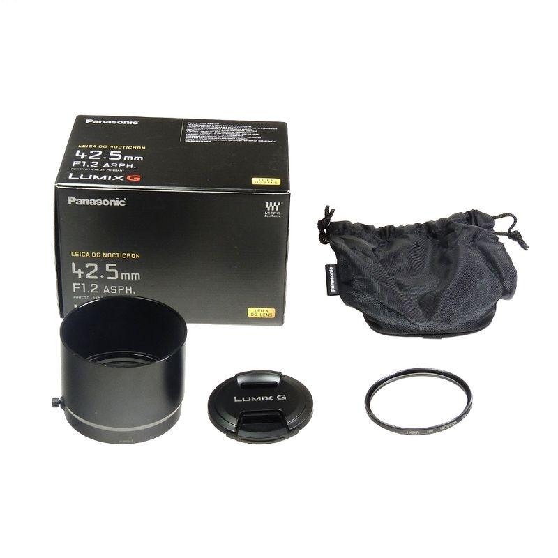 panasonic-leica-dg-nocticron-42-5mm-f-1-2-asph-power-ois-sh5485-4-39722-3-818