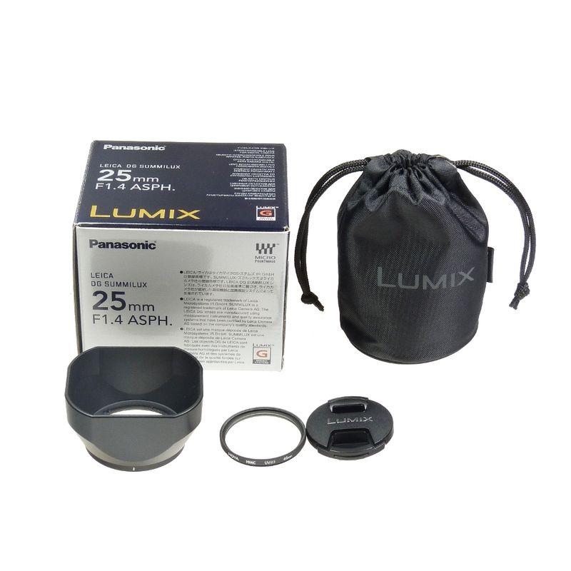 panasonic-lumix-g-micro-four-thirds-leica-dg-summilux-25mm-f-1-4-sh5485-5-39723-3-773