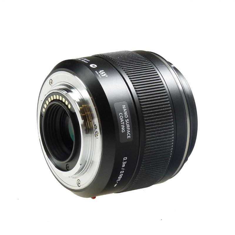 panasonic-lumix-g-micro-four-thirds-leica-dg-summilux-25mm-f-1-4-sh5485-5-39723-2-456