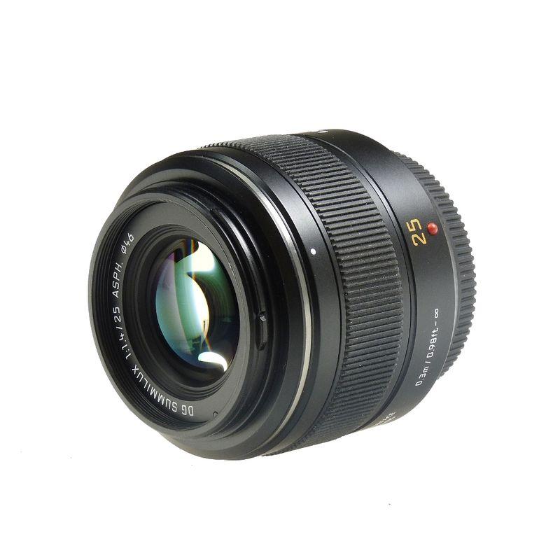 panasonic-lumix-g-micro-four-thirds-leica-dg-summilux-25mm-f-1-4-sh5485-5-39723-1-790
