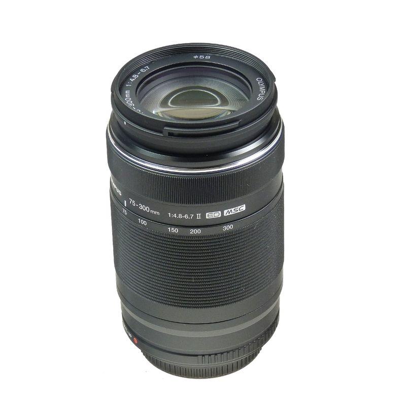 olympus-m-zuiko-digital-ed-75-300mm-1-4-8-6-7-ii-sh5485-6-39724-125