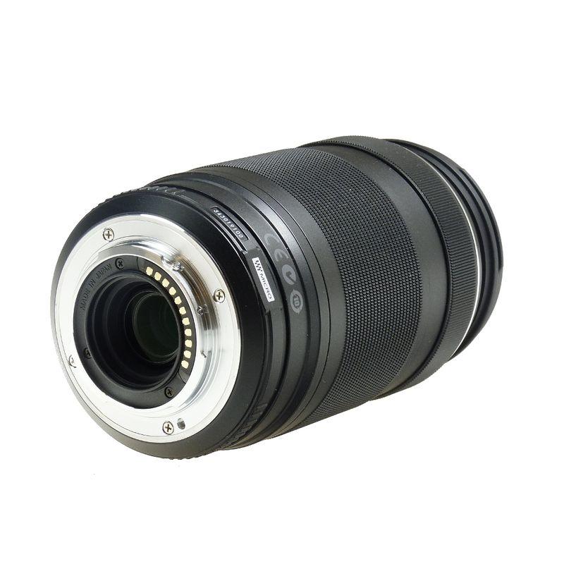 olympus-m-zuiko-digital-ed-75-300mm-1-4-8-6-7-ii-sh5485-6-39724-2-726