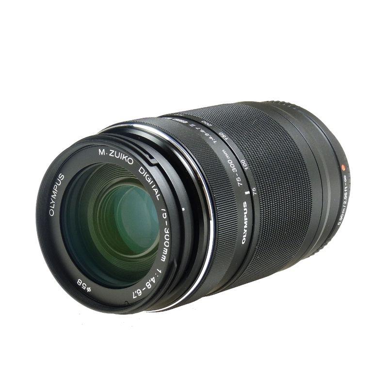 olympus-m-zuiko-digital-ed-75-300mm-1-4-8-6-7-ii-sh5485-6-39724-1-100