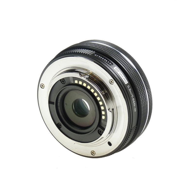 olympus-14-42mm-f-3-5-5-6-ez-ed-msc-sh5485-8-39726-2-885