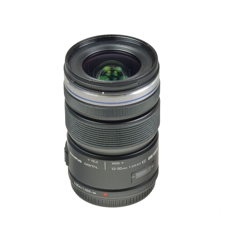 olympus-zuiko-12-50mm-f-3-5-6-3-weather-resistant-pt-micro-4-3-sh5486-2-39741-232