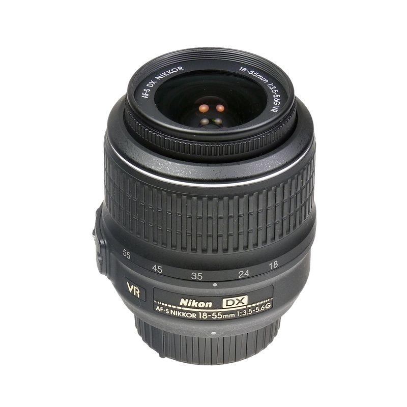 nikon-af-s-18-55mm-f-3-5-5-6-g-vr-sh5487-39751-320