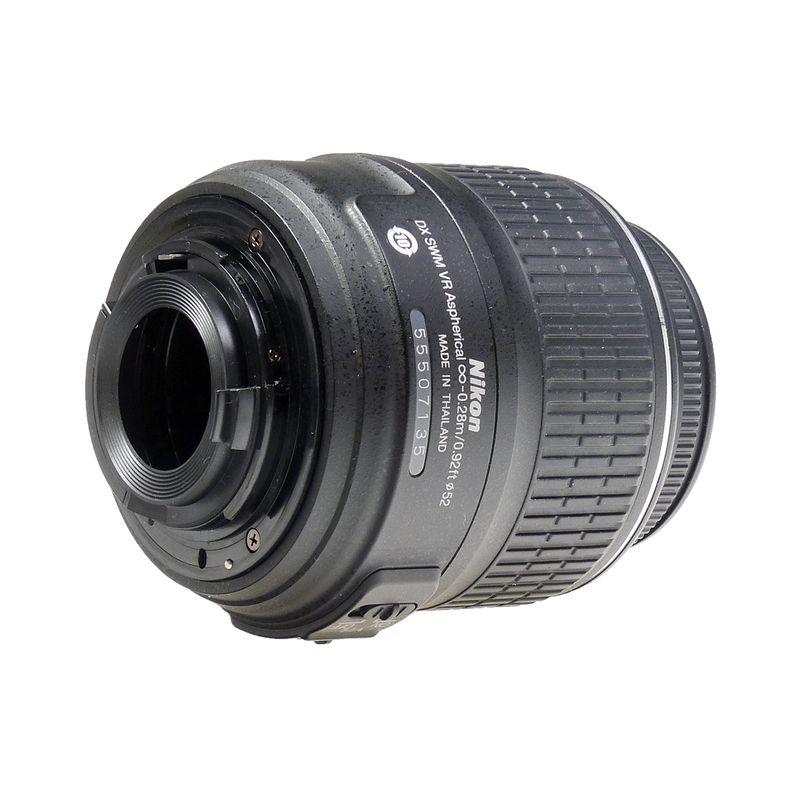 nikon-af-s-18-55mm-f-3-5-5-6-g-vr-sh5487-39751-2-310