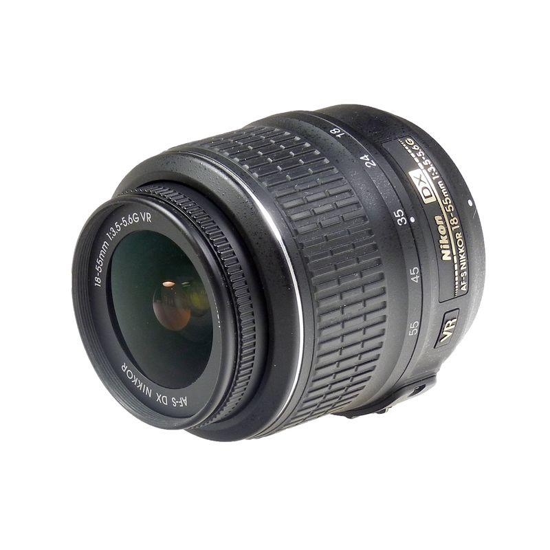 nikon-af-s-18-55mm-f-3-5-5-6-g-vr-sh5487-39751-1-850