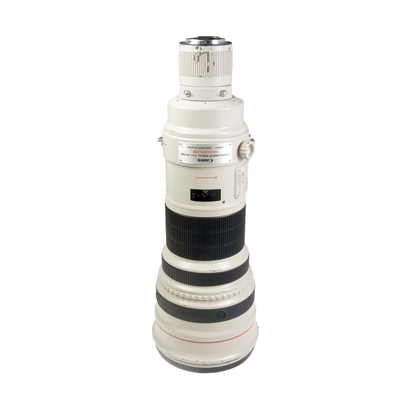 canon-ef-600mm-f-4l-is-i-usm-sh5488-39760-190