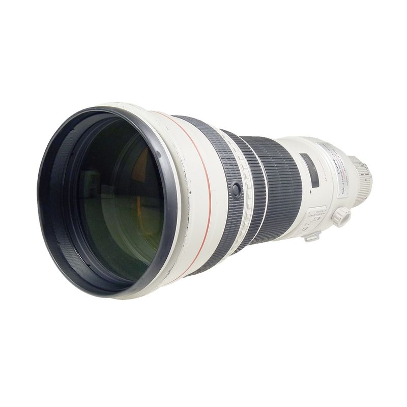 canon-ef-600mm-f-4l-is-i-usm-sh5488-39760-1-16