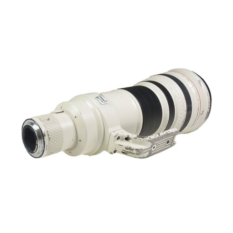 canon-ef-600mm-f-4l-is-i-usm-sh5488-39760-2-287