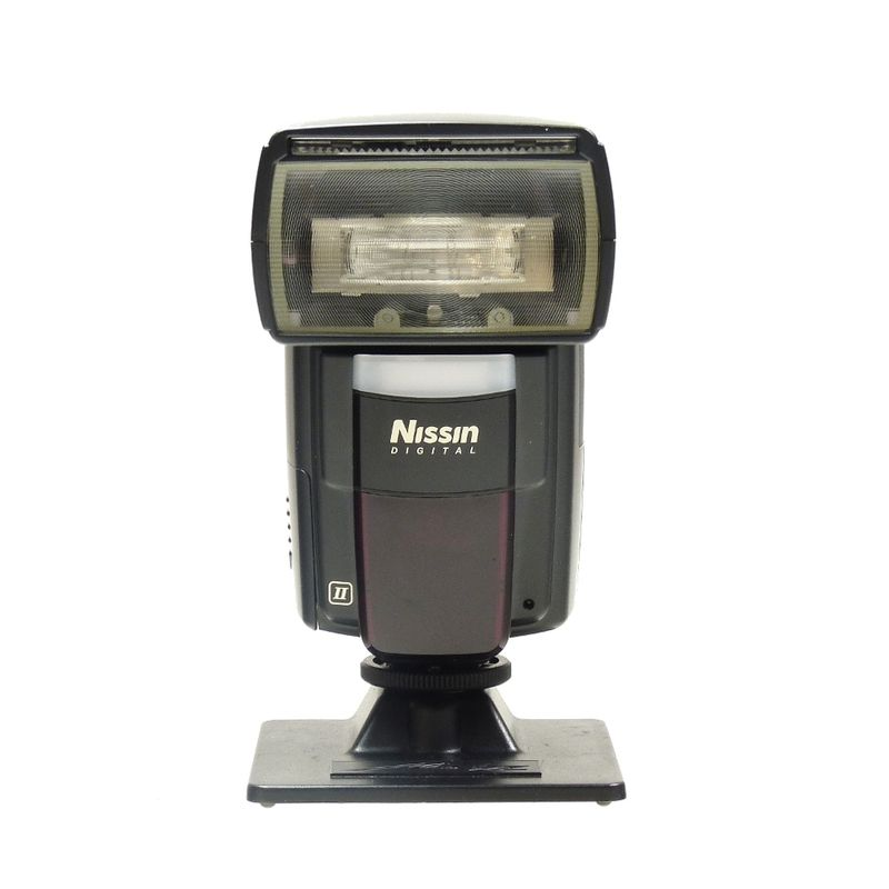 nissin-di866-mark-ii-pt-nikon-sh5490-39797-718