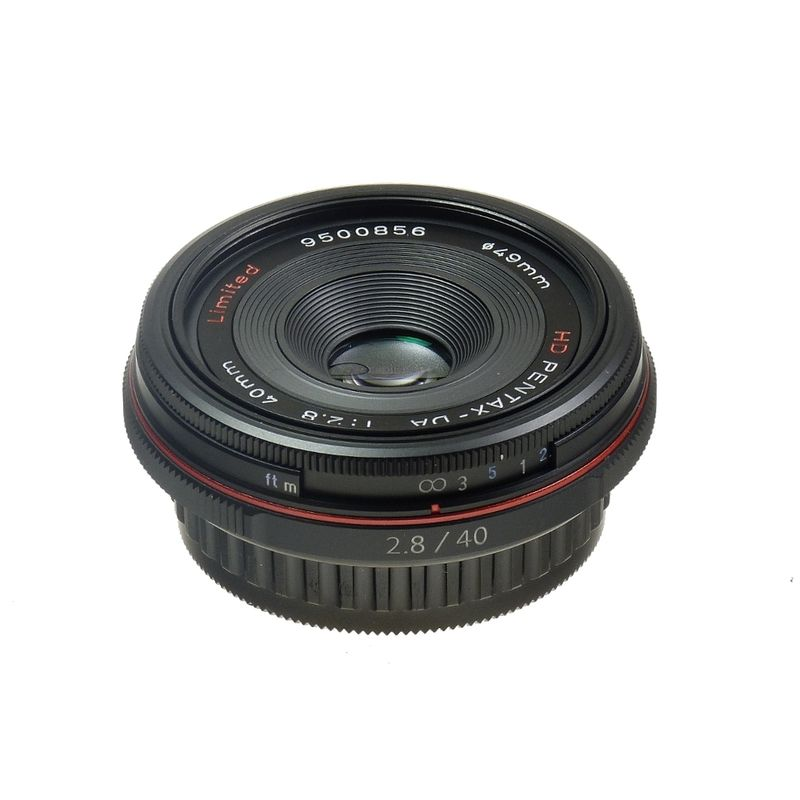 pentax-hd-da-40mm-f-2-8-limited-sh5492-1-39801-974