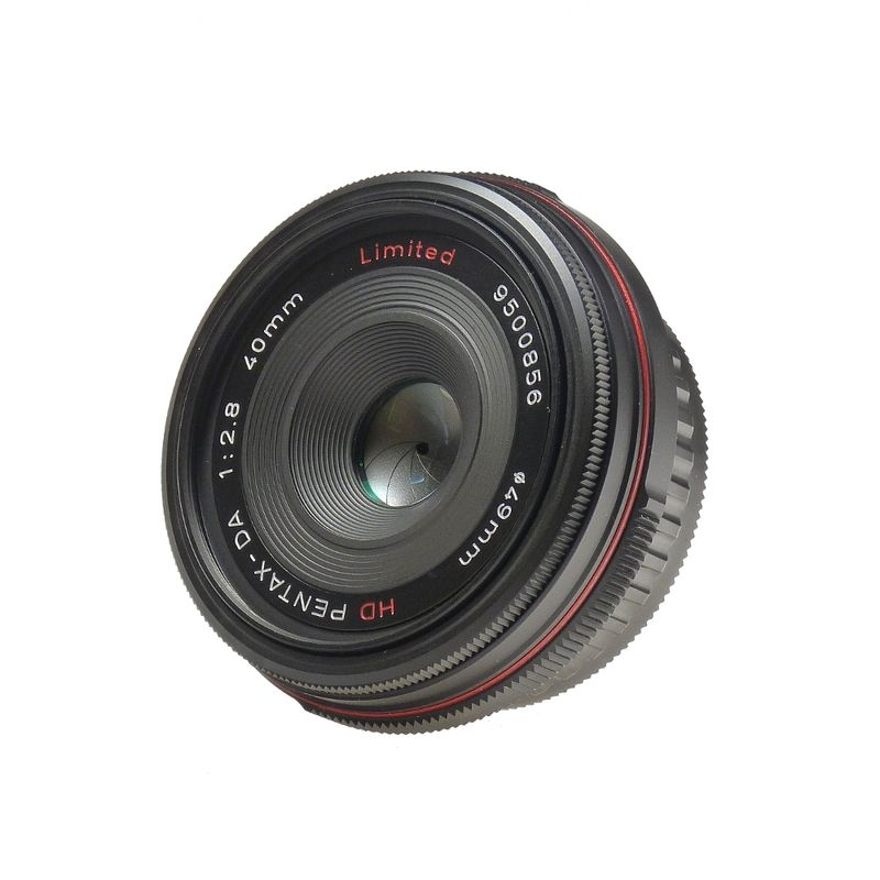 pentax-hd-da-40mm-f-2-8-limited-sh5492-1-39801-1-311