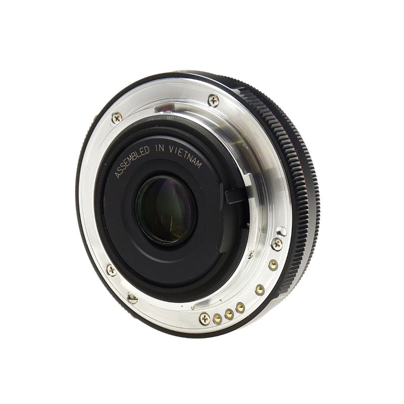 pentax-hd-da-40mm-f-2-8-limited-sh5492-1-39801-2-887