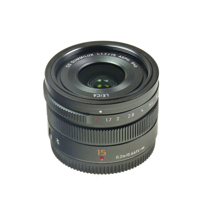 panasonic-leica-summilux-15mm-f-1-7-pt-micro-4-3-sh5492-2-39802-846