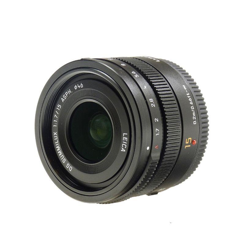 panasonic-leica-summilux-15mm-f-1-7-pt-micro-4-3-sh5492-2-39802-1-289