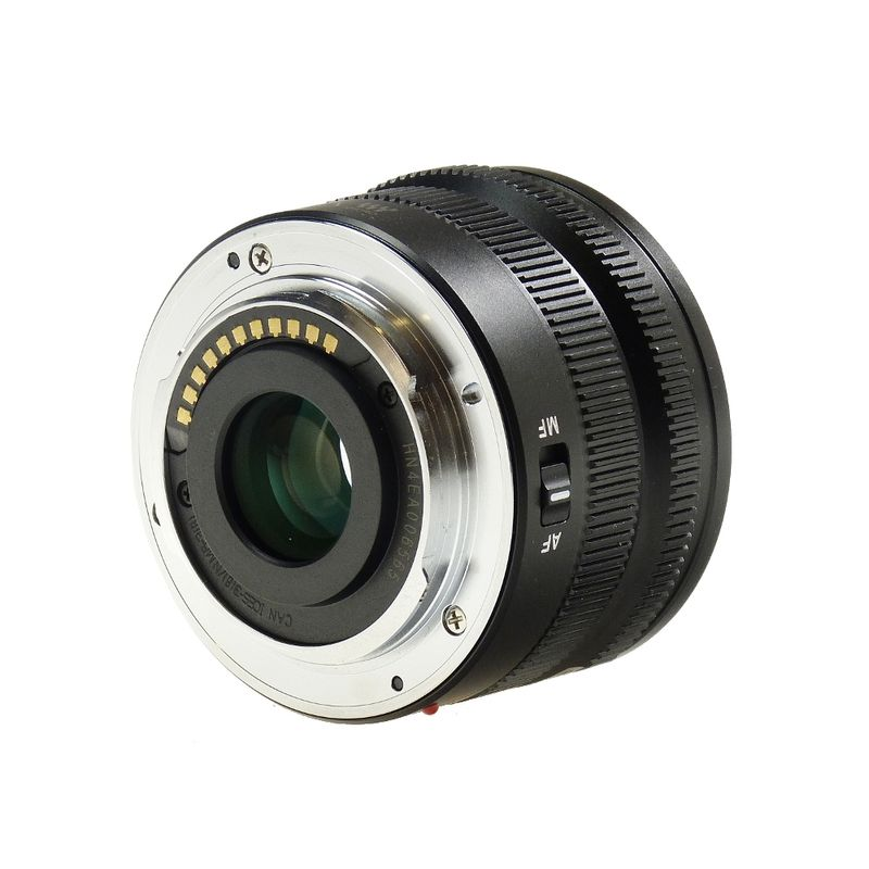 panasonic-leica-summilux-15mm-f-1-7-pt-micro-4-3-sh5492-2-39802-2-578