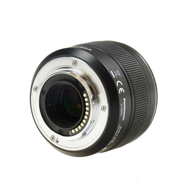panasonic-leica-summilux-25mm-f-1-4-pt-micro-4-3-sh5492-3-39803-2-944