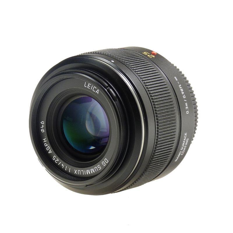 panasonic-leica-summilux-25mm-f-1-4-pt-micro-4-3-sh5492-3-39803-1-234