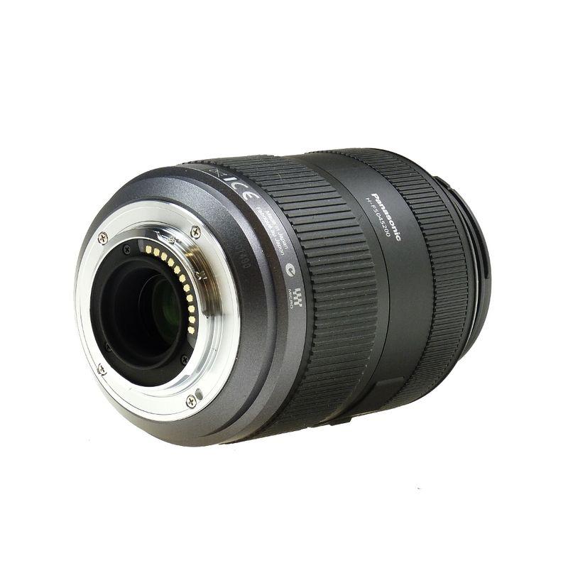 panasonic-g-vario-45-200mm-f-4-5-6-pt-micro-4-3-sh5492-5-39805-2-151
