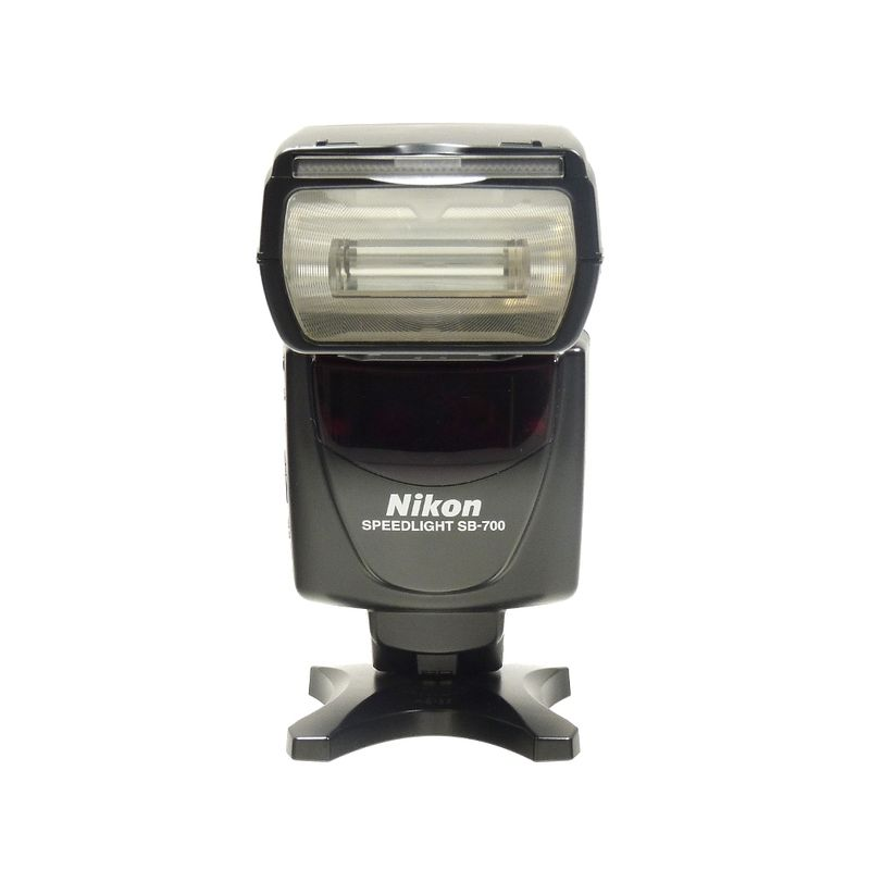 nikon-speedlight-sb700-sh5493-2-39807-171