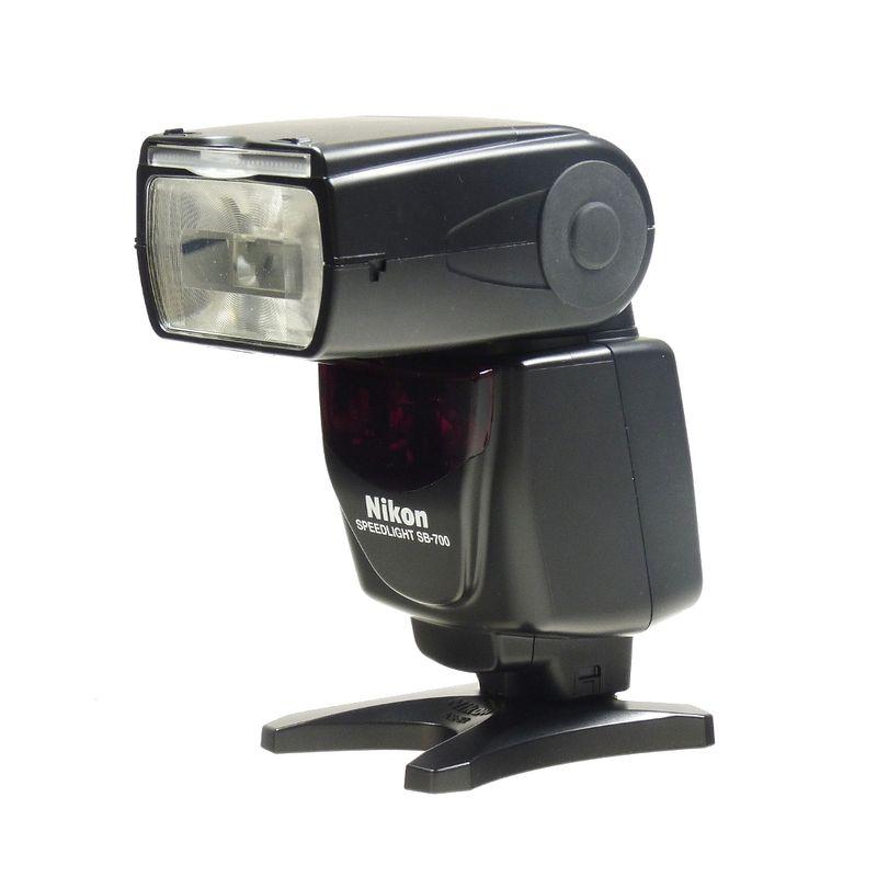 nikon-speedlight-sb700-sh5493-2-39807-1-160