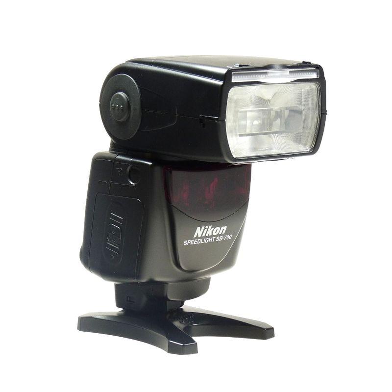 nikon-speedlight-sb700-sh5493-2-39807-2-371