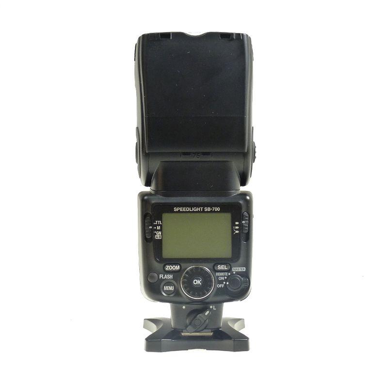 nikon-speedlight-sb700-sh5493-2-39807-3-178