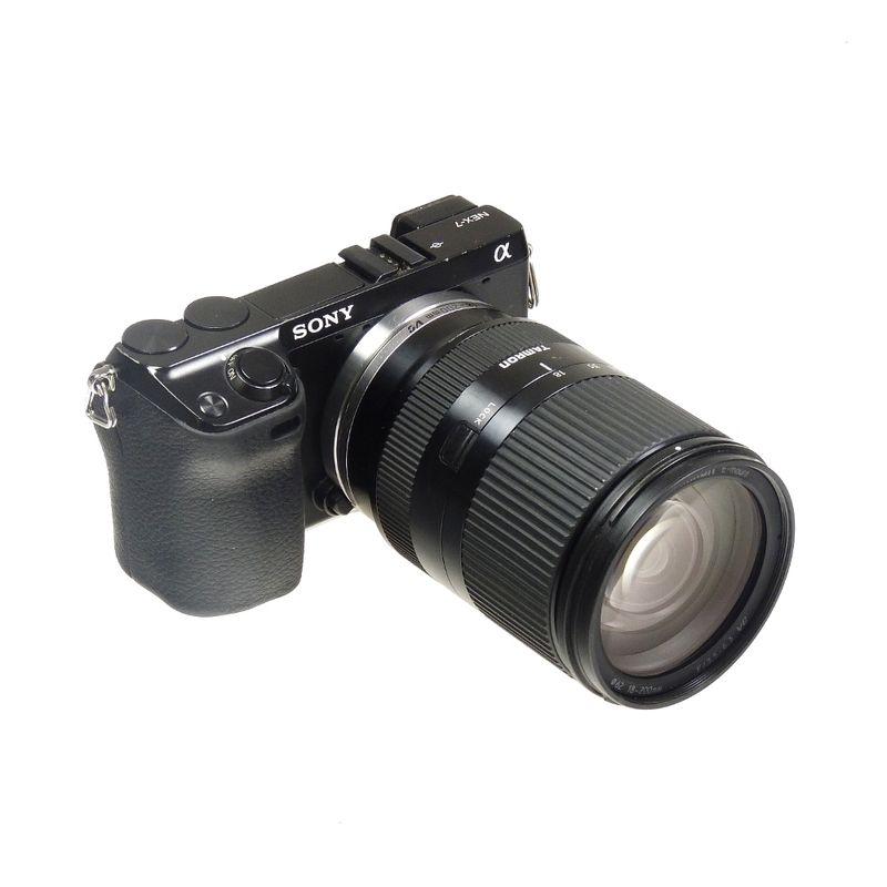 sony-nex-7-tamron-18-200mm-f-3-5-6-3-sh5494-1-39808-1-853