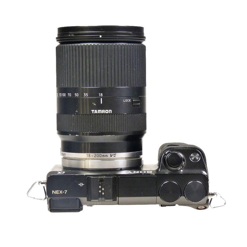 sony-nex-7-tamron-18-200mm-f-3-5-6-3-sh5494-1-39808-2-668