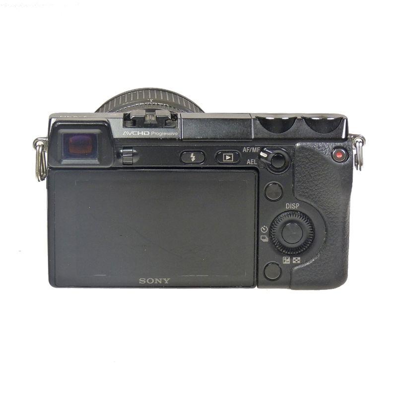 sony-nex-7-tamron-18-200mm-f-3-5-6-3-sh5494-1-39808-3-795