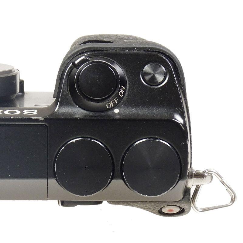 sony-nex-7-tamron-18-200mm-f-3-5-6-3-sh5494-1-39808-4-893