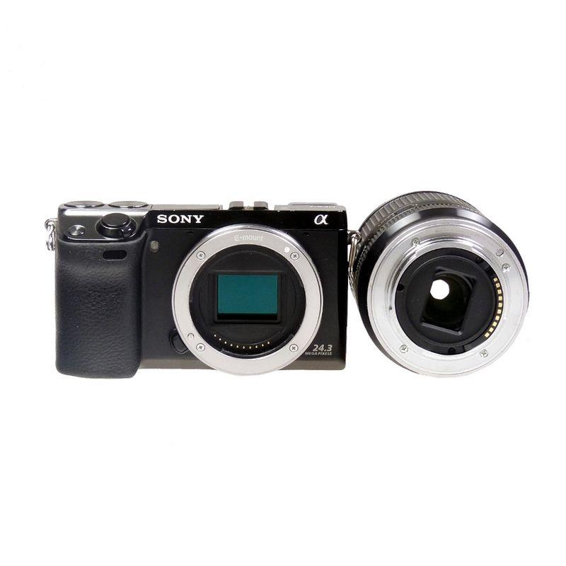 sony-nex-7-tamron-18-200mm-f-3-5-6-3-sh5494-1-39808-5-76