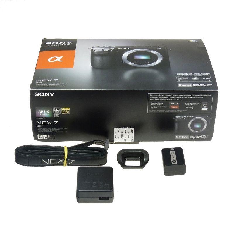 sony-nex-7-tamron-18-200mm-f-3-5-6-3-sh5494-1-39808-6-635
