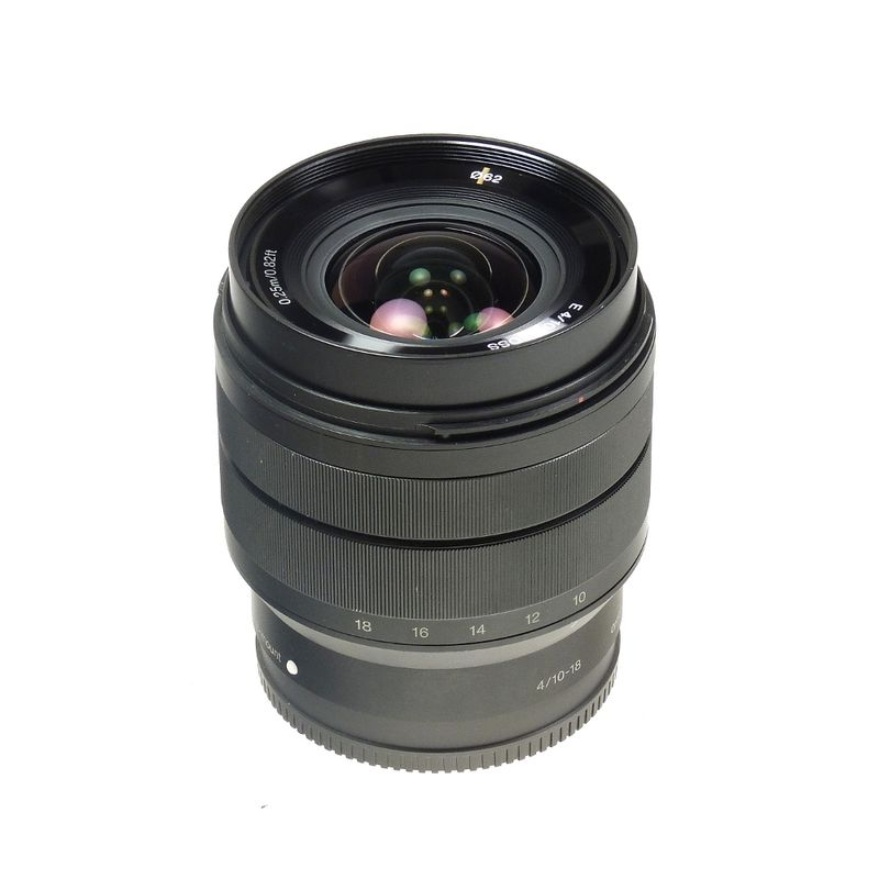 -sony-10-18mm-f4-oss-e-mount-sony-nex-sh5494-2-39809-338