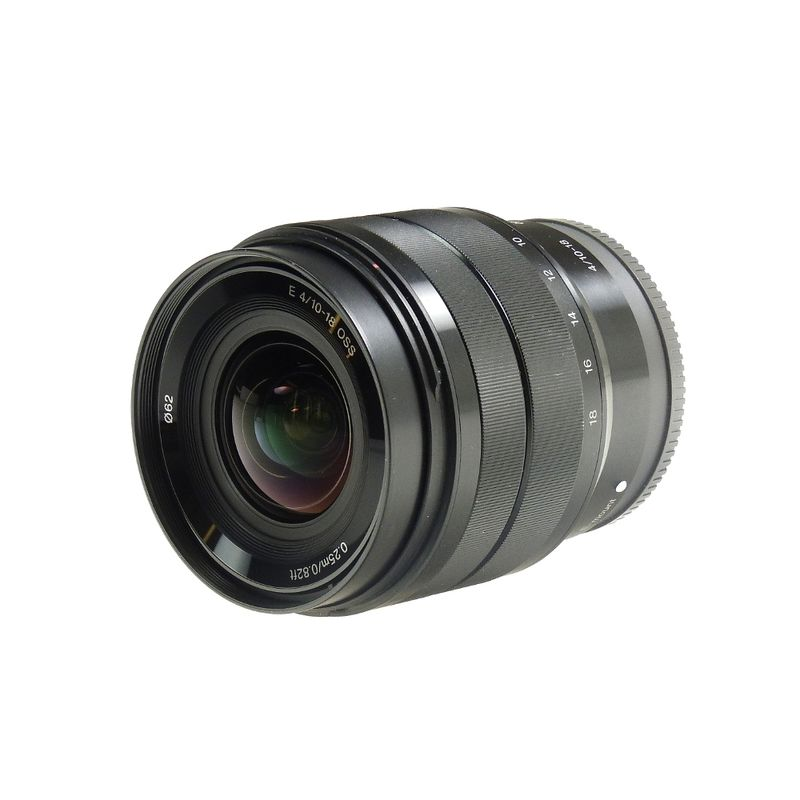 -sony-10-18mm-f4-oss-e-mount-sony-nex-sh5494-2-39809-1-453
