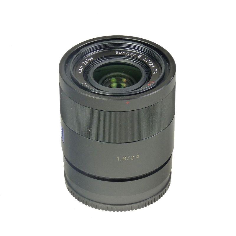 sony-24mm-f-1-8-pt-sony-nex-sh5494-3-39810-550