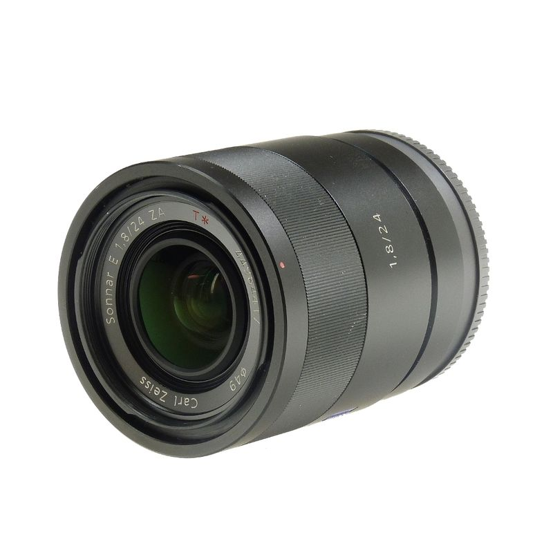 sony-24mm-f-1-8-pt-sony-nex-sh5494-3-39810-1-578