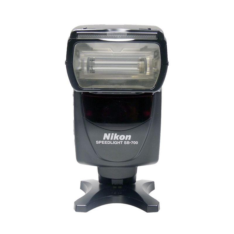 nikon-speedlight-sb-700-sh5495-39828-124