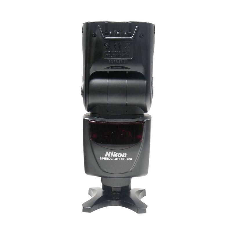 nikon-speedlight-sb-700-sh5495-39828-4-645