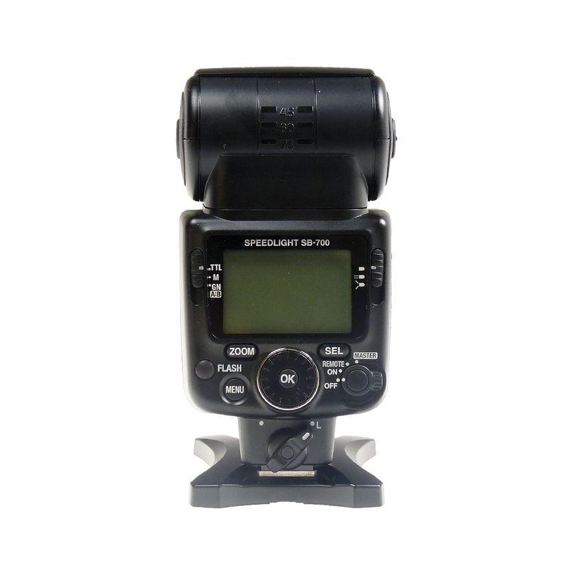 nikon-speedlight-sb-700-sh5495-39828-3-680