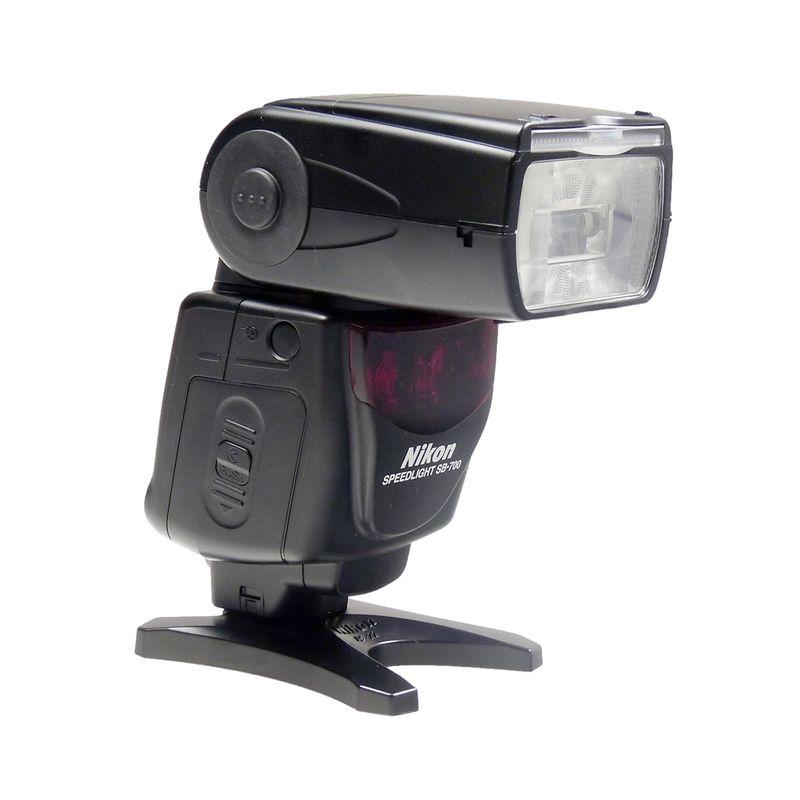 nikon-speedlight-sb-700-sh5495-39828-2-141