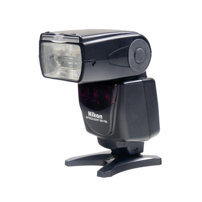 nikon-speedlight-sb-700-sh5495-39828-1-46