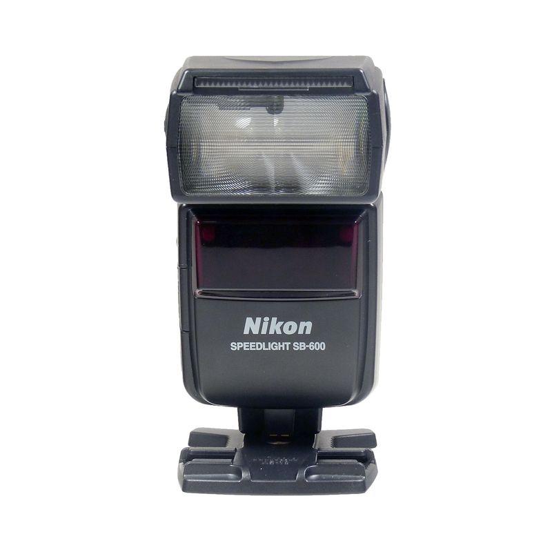 blit-nikon-sb600-incarcator-acumulatori-sh5496-1-39829-72