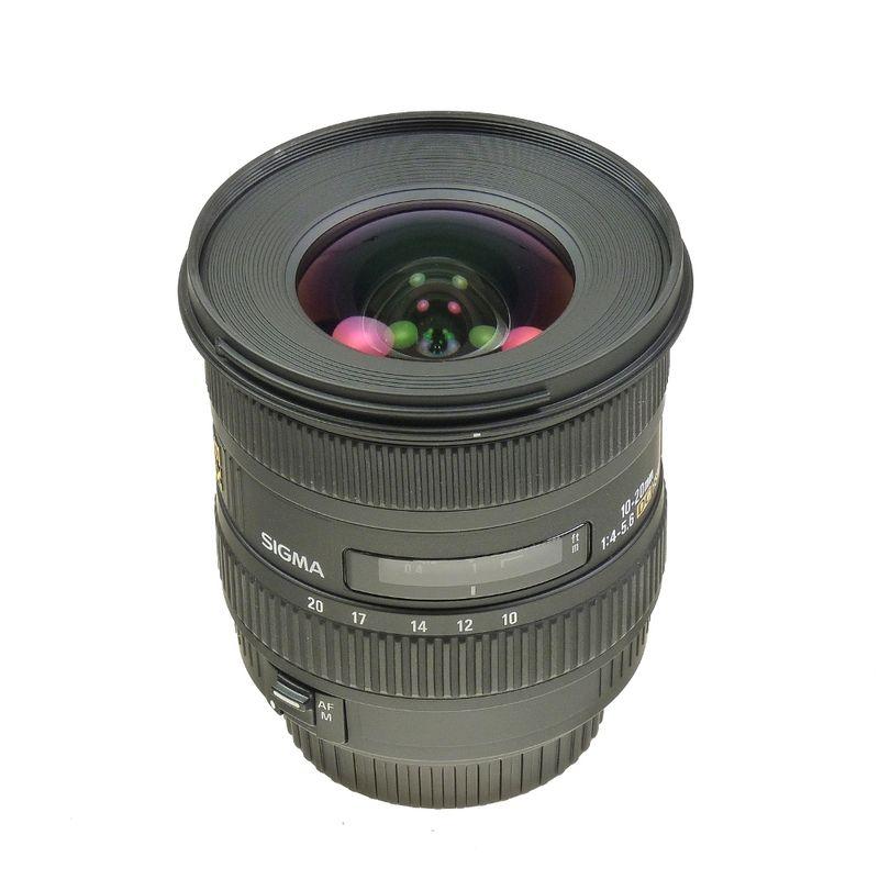 sigma-10-20mm-f-4-5-6-ex-dc-hsm-canon-ef-s-sh5498-39838-550